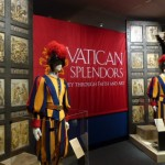 Vatican-SV-01_tn